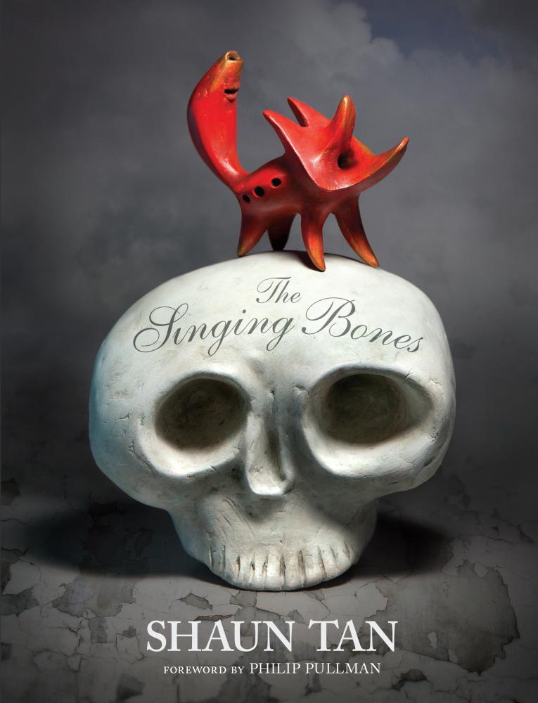 the-singing-bones
