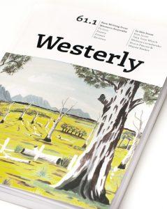 westerly-image2