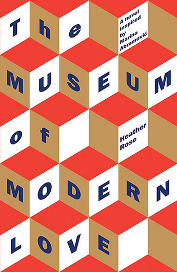 MuseumModernLove