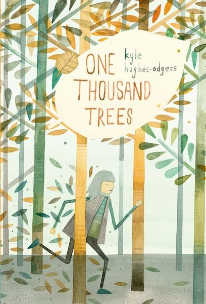 one-thousand-trees