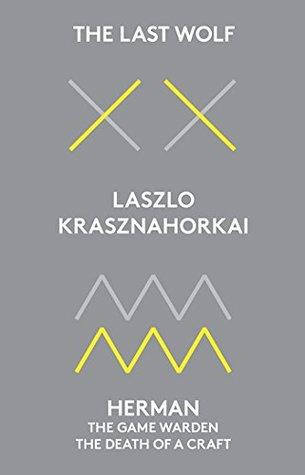 krasznahorkai-herman