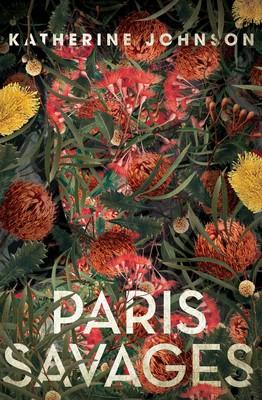 paris-savages-9781925384703_lg