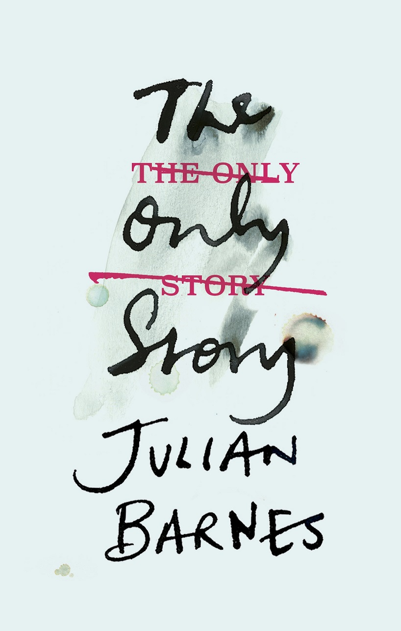 barnes-only-story