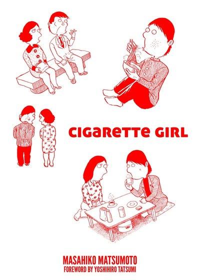 cigarette-girl-matsumoto