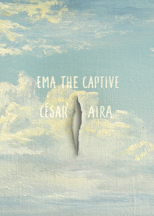 ema-captive-cesar-aira