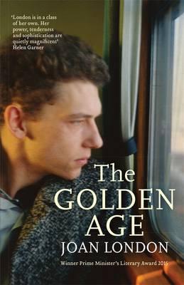golden-age-london