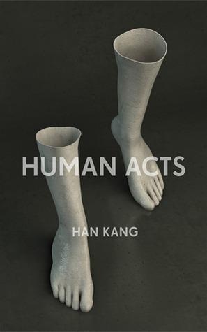 human-acts-kang