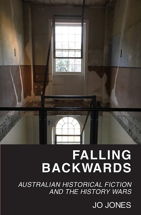 Falling Backwards_cover