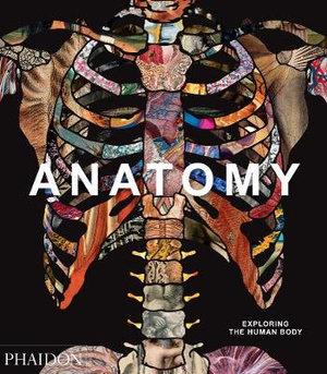 anatomy (1)