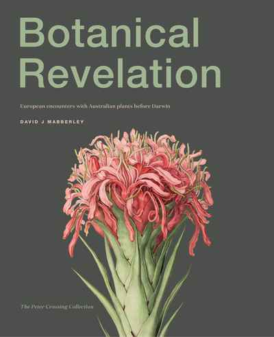 botanicalrevelation