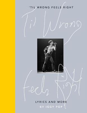 -til-wrong-feels-right