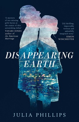 disappearing-earth-9781471185861_lg