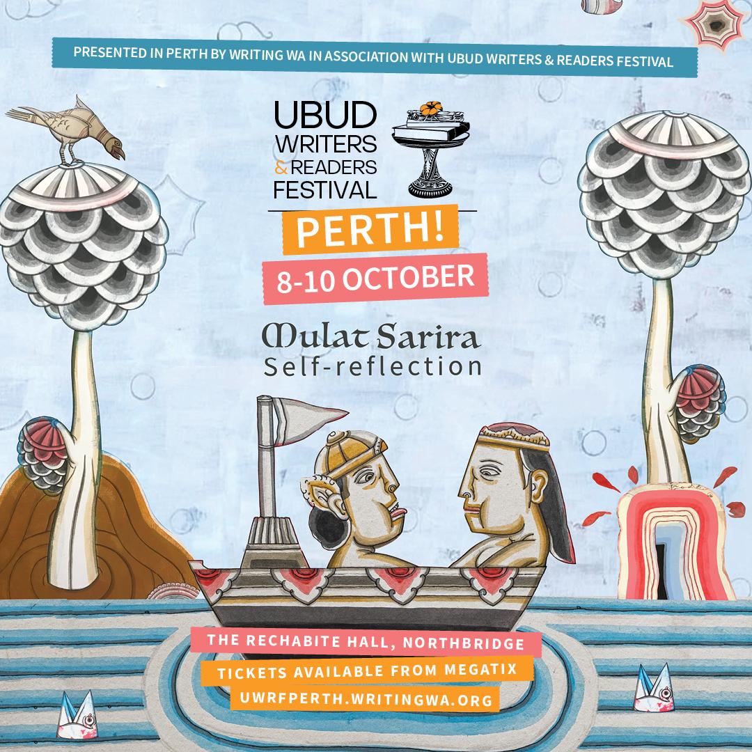 WritingWA_UQRF Perth Social Media Graphics_Insta_1080 x 1080px_Sept21_2
