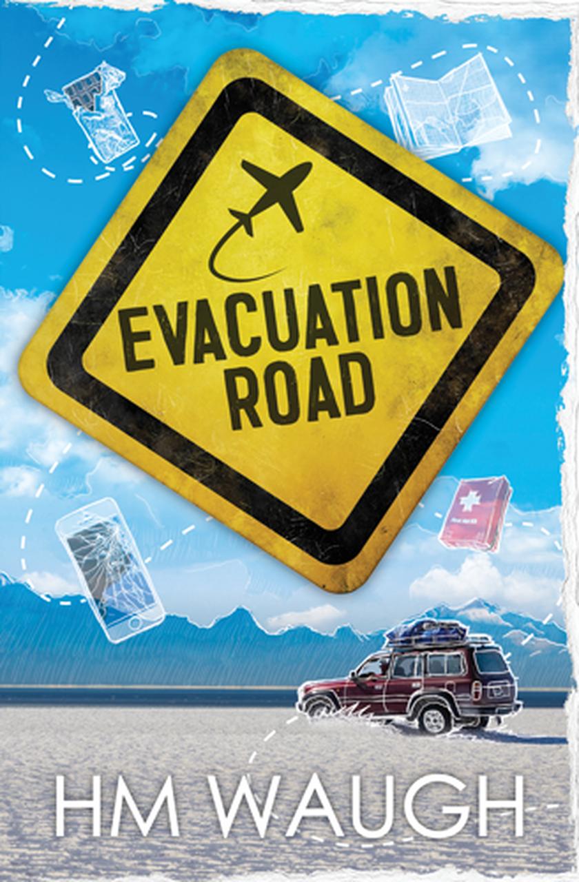 evacuation-road_med72__10002.1608079946